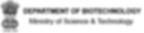 dbt-logo.png