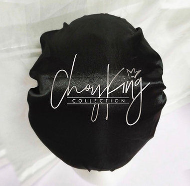 ChoyKing Collection Bonnet