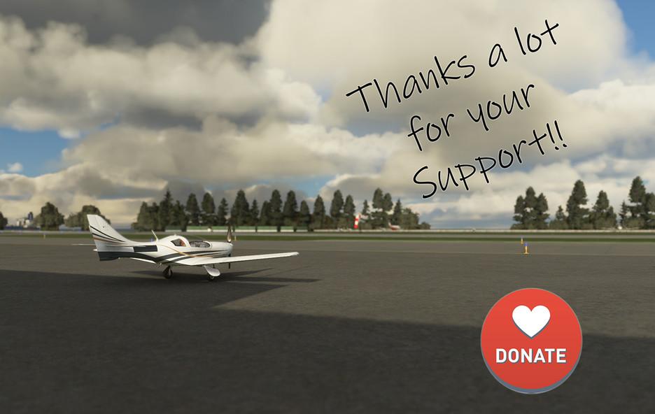 10 Donate.jpg