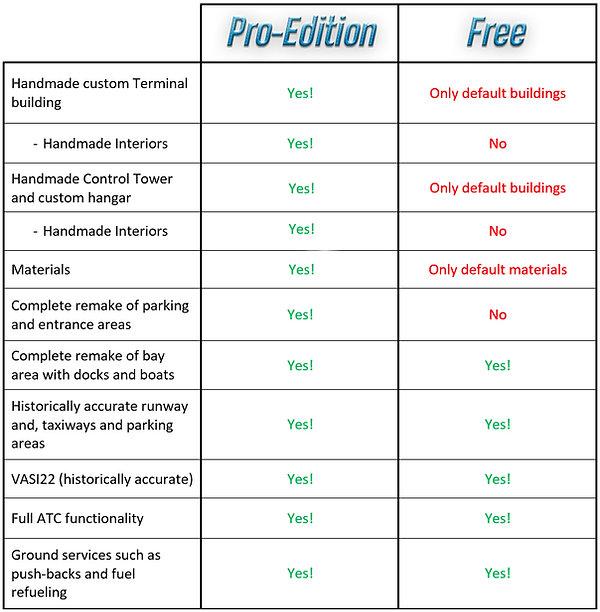 Comparison2.jpg