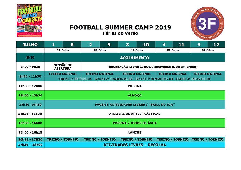 Football Summer Camp 2019.jpg