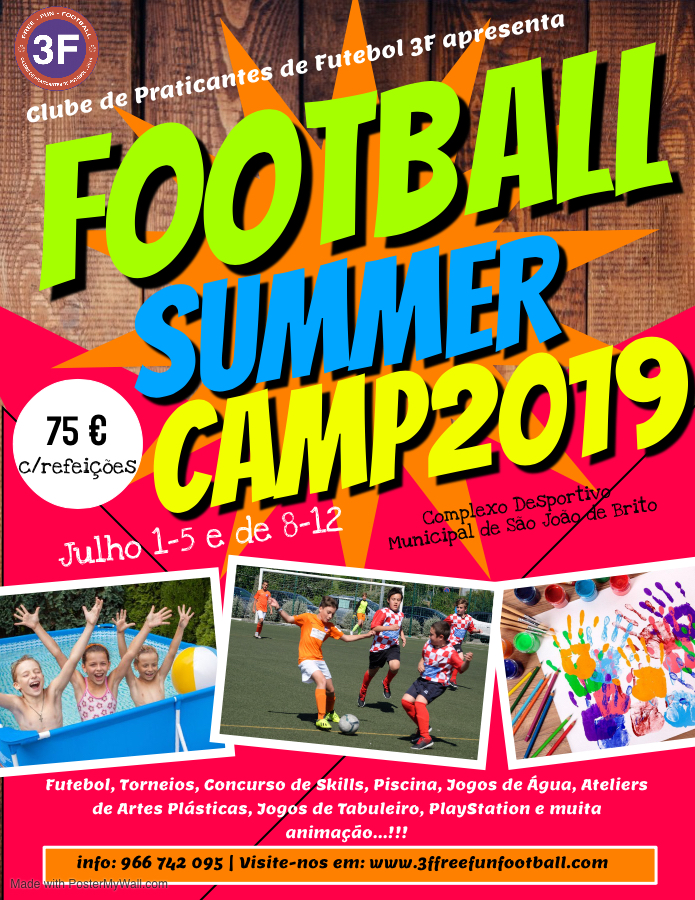 Football Summer Camp 2019.png