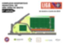 Mapa 4ª edição LIGA3F.jpg