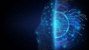 The Second Coming: Artificial Super Intelligence