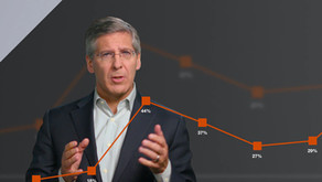 An Open Letter to Robert E. Moritz, CEO of PwC
