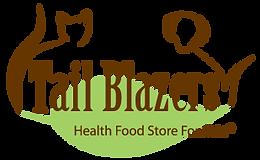 tail-blazers-logo.png