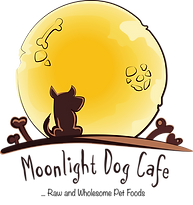 Moonlight_Dog_Cafe_Logo transparent.png