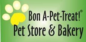 Bon A Pet Treat logo.jpg