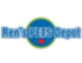 Rens-Pets-Logo-scaled.png