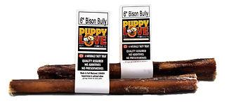 Bison Bully 6 Inch.jpg