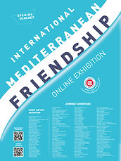 IMFE-Poster-for-Web.JPG