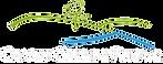 Logo Charny Blanc.png