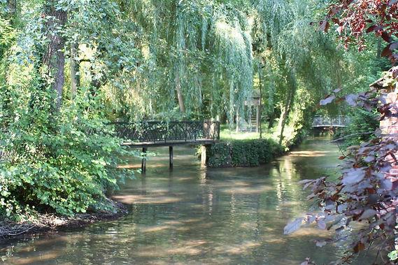 RCNE Moulin a Tan.jpg
