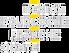 Logo_Bourgogne-Franche-Comté_blanc.png