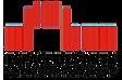 Logo Espace des Arts.png