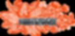 Logo Polycarpe transparent.png