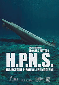 HPNS COMM Visuel.jpg