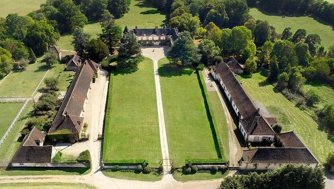 Château_Montigny.jpg
