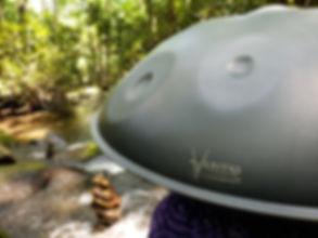 handpan by water veritas soundsculpure rock stacking electrolytic etching.jpg