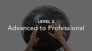 Level 3 - Advanced.jpg