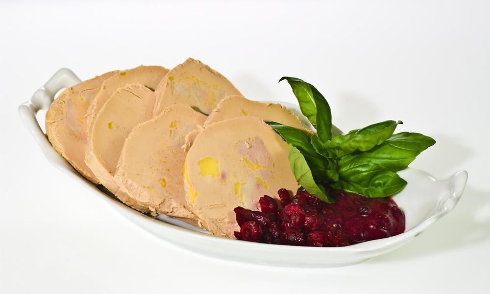 Patè_di_foie_gras.jpg