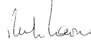 firma autentica.jpg