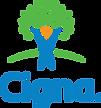 225px-Cigna_logo.svg.png