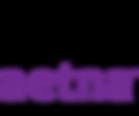 aetna-logo1.png