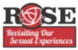 Rose Title Logo.jpg