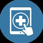 nextgen-patient-portal-icon.png