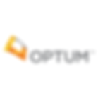 optum-vector-logo-small.png