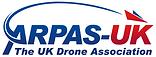 ARPAS Logo Snip.PNG
