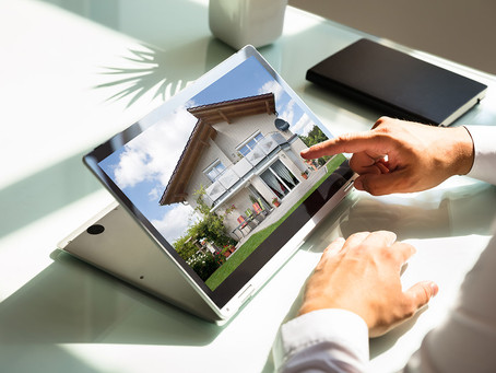 ONLINE LEADS ACCOUNT FOR 51% OF HOME BUILDER SALES