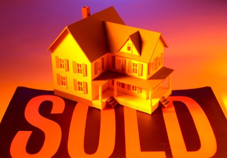 COULD THE HOUSING MARKET GET EVEN HOTTER?