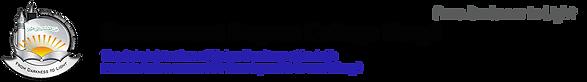 GDC Kargil Logo.png