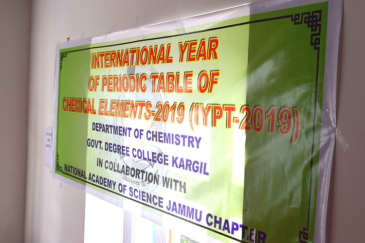 international year of periodic table0076