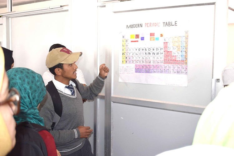 international year of periodic table0757