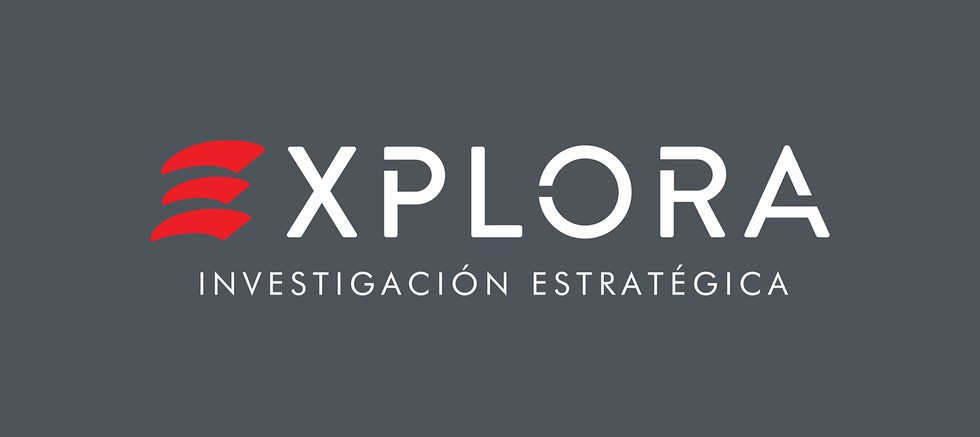 Explora-06.jpg