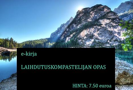 LAIHDUTUSKOMPASTELIJAN OPAS 1.png