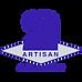 Logo-Artisan-dArt-site.png