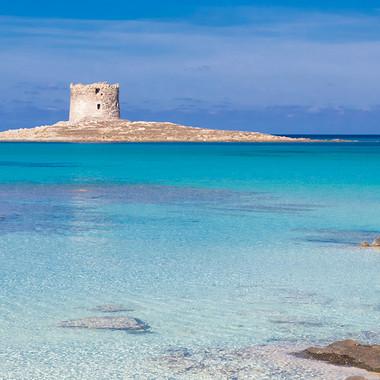 Costa Smeralda - Corsica