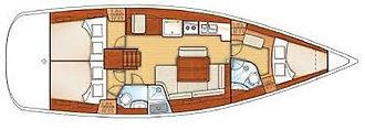 oceanis 43 3 cabine.jpg