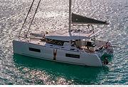lagoon 40 sunsicily yacht charter.jpg