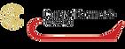 logo CCIA messina.png