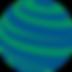 lovo verde blu 7x7.png