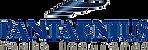 logo pantenius piccolo.png