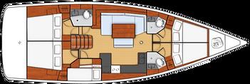 Beneteau oceanis_48-_family_5c_3t locazione e noleggio barca a Isole Eolie