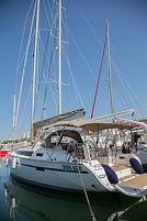 barche a catamarani a noleggio e affitto in sardegna