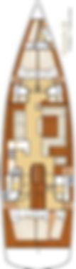OC-58-4-cab-BD%20(Small)_edited.jpg