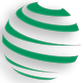 sfera verde strisce1.png